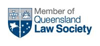 QLS-member-logo